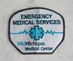 MidMichigan EMS