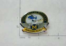 U of M Survival Flight