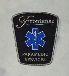 Frontenac Canada