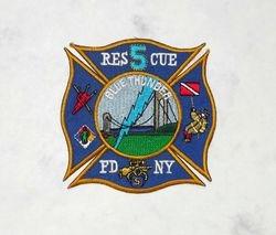 Rescue 5