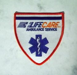 Lifecare Ambulance Service, Michigan