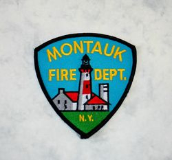 Montauk, NY