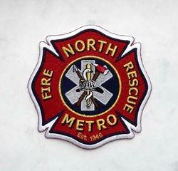 Denver North Metro