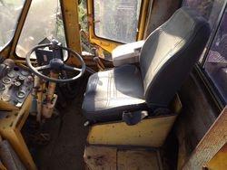 1978 CAT 980B Wheel Loader S/N: 89P7173,