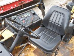 1988 John Deere 310C Loader Back Hoe,