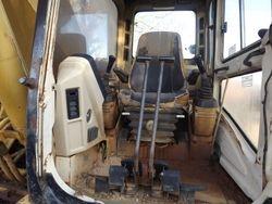 1992 CAT 325L Excavator