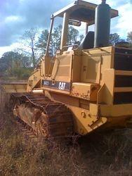 963B Crawler Loader, ATL. GA - $29,000.