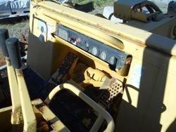 1998 CAT 963B Loader Open Cab  ATL. GA - $29,950.