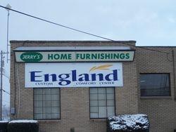 Jerrys Home Furnishings