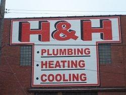H & H Supply