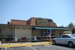 Olive Garden - Ontario, Ohio