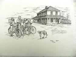 Dixie Depot