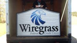 Wiregrass Federal Credit