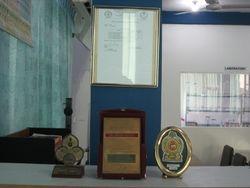 Chembase Awards