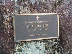 EDE Millicent