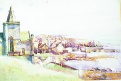 St. Monans, Fife