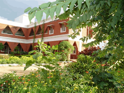Shunem Home near Hyderabad