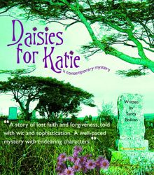 Daisies for Katie