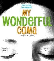 My Wonderful Coma