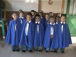 TUNA (choir)