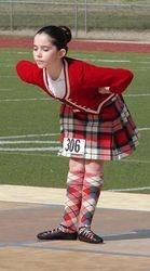 Alma Regionals 2008