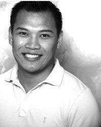Dan Nguyen