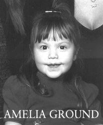 AMELIA GROUND