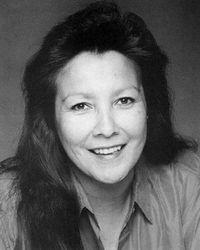 Cecile Dale