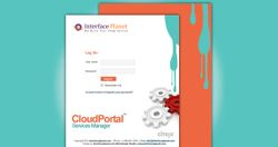 citrix cloudportal services