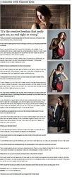 fit4talent interview