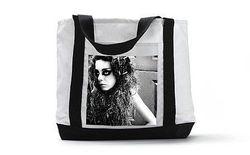 Slexii Photograpy, Tote bag, 2011