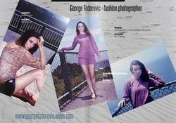 CT Magazine, Summer 2013