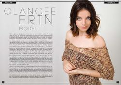 StarCentral Magazine, February 2014