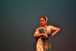 Classical Dance Festival[IDEA]