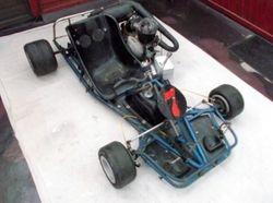 1970 ZIP ASTRONAUT / VILLIERS 11E 197cc - Second Addition