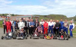 ROWRAH 2017 CLASSIC WEEKEND PHOTOS CAN BE PUT HERE