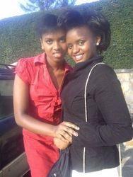 M y lovely sister