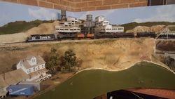 Silver Ridge Mining Company
