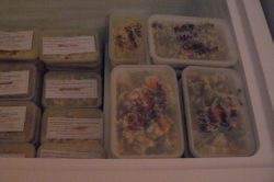 Prepared Food Containers