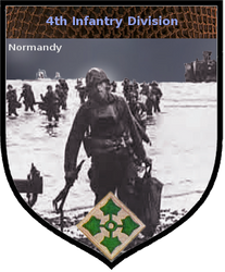 4th Infantry Division (U.S. Army).