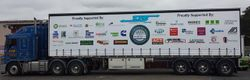 2014 Convoy Support'a'Truck