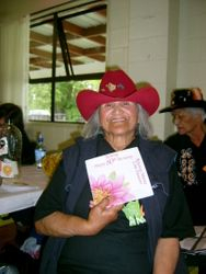 Keni's 80th Birthday