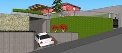 Egberto and Graca's House-1