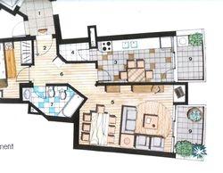 Monumental Vista Building (Plan)