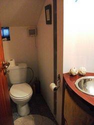 Social WC