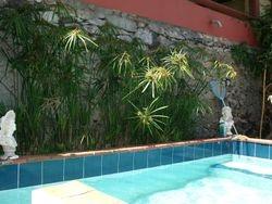 Plunge pool -1