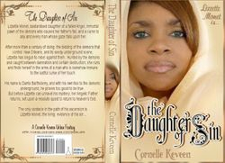 The Daughter of Sin