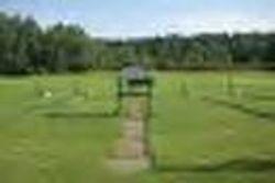 shooting field