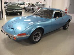 Lingenfelter Collection-3