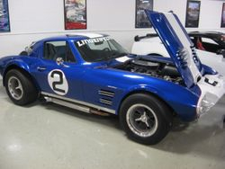 Lingenfelter Collection-2